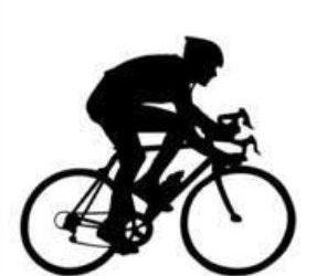 Cyclisme et vin en Vaucluse